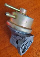 Fiat / Lancia / Alfa Romeo Savara Fuel Pump 18137525 *Never Used