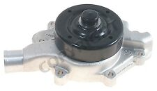 New CarQuest 7160, T4170 Engine Water Pump - Dodge, Jeep
