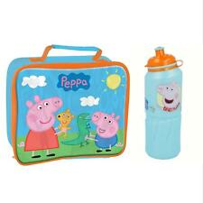 273f923e29bf Peppa Pig Kitchen & Dining Items for Children for sale | eBay