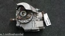 Audi S3 8V Verteilergetriebe Winkeltrieb Differential 20510 KM 0CN 409 053 AF