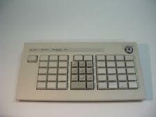IBM POS Kassentastatur M7 - 92F6310 - FRU 60G4138