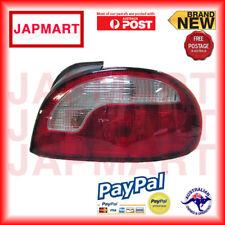 Hyundai Excel X3 Tail Light 01/98~03/00 R28-lat-ceyh (L&R)