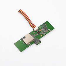 Hubsan X4 H501S 5.8G Transmission Module H501S-11 Spare Parts of RC Quadcopter