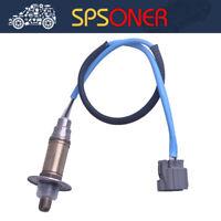 22690-AA891 22690-AA831 Oxygen Sensor Fit Subaru Impreza Liberty Outback B13 2.0