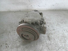 Smart Fortwo Klimakompressor Bj 1999 0,6l 40kW 0003191V006 Seike A1602300111