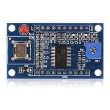 SODIAL ICAD9850 DDS Signal Generator Module