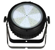 Blizzard Lighting LoPro Flux Strobe 288 X .5 WATT COOL WHITE LEDs MAKE AN OFFER!