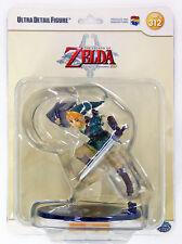 Medicom UDF-312 Link The Legend of Zelda Twilight Princess HD Figure