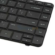 New US Keyboard for HP Pavilion G6 Series Laptop Black Good Fit Cheap Hot 100%
