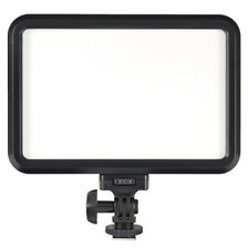 Promaster LED 57B Ultrasoft Camera/Video Light-Bi-Color NEW USA #6424