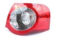 Original VW Rücklicht Schlussleuchte OE-Nr. 3C9945096N