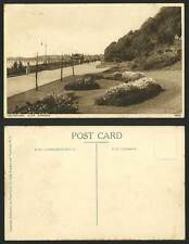 Photochrom Co Ltd Collectable Suffolk Postcards