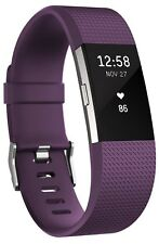 fitbit Charge 2 Gr. L