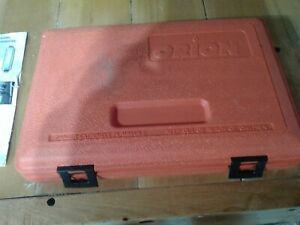 Orion Flare Kit