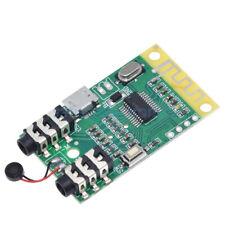 New Bluetooth 42 Audio Transmitter Receiver Board Mp3 Decoding Wireless