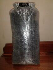 Wild sky gear DCF Cubenfiber mediumwater proof Dry Bag Ultralight 15g OFFER!