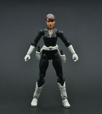 "The Avenger S.H.I.E.L.D. Marvel Super Heros MARIA HILL 3.75"" SDCC Figures ZX466"