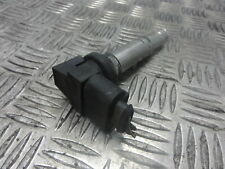 VOLKSWAGEN POLO 1.4 9N3 2008 1390CC COIL PACK  036905715F
