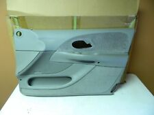 High Quality New OEM 1998 2000 Ford Contour Interior Door Trim Panel Front Right Hand  Side