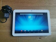 PiPO MAX M9 pro 3G WiFi 10.1'' IPS HD QUAD CORE RK3188 32GB **read description**