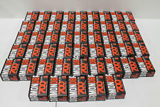Lot of 50 Diamondback 700 x 25-35c Schrader Valve Bike Tubes - 39-32-172
