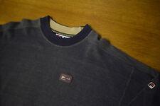 Medium Vintage Fila Sweatshirt