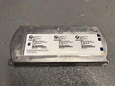 Module Bluetooth TCU BMW E92 E93 E90 E82 E88 E60 9231091