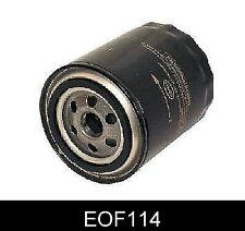 PORSCHE 928 1977-1995 COUPE MANN FILTRO OLIO SPIN-ON tipo Filtro Motore di servizio