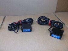 LZ-153 Keyence Photoelectric Laser Sensor Switch LZ153