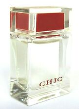 Carolina Herrera Chic 5ml Miniature New