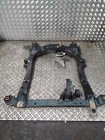 VAUXHALL ASTRA Front Subframe Mk6 J  09 -18 367973422