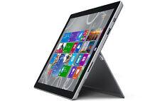 Microsoft Surface 3 128GB, WLAN   4G (Entsperrt), 27,4 cm (10,8 Zoll) - Schwarz