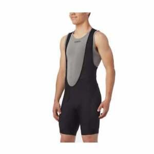 Giro Bib Shorts - w/Liner
