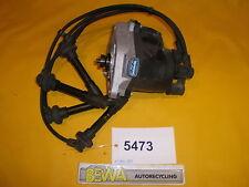 Distribuidor Delco/cable de encendido honda accord 30100pda e02 nº 5473
