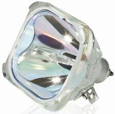 Original Philips Lamp/Bulb Only for Hitachi UX21511 for 50V500 50V500A 50VX500