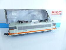 Piko Locomotive electrique SNCF ..bb..beton Depot Toulouse
