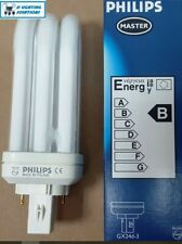 BULB Philips Master PL-T 26W 840/2P  2 Pin Compact Flourescent Lightbulb