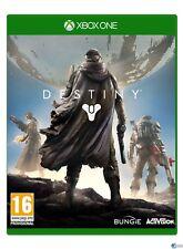 Destiny - Xbox One Aus Game