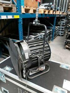 Arri Daylight 1200 1,2 kW incl. EVG