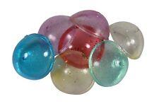 144 Glitter Pop-Ups Toys Fun Poppers