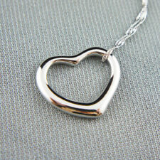 Alloy Pendant Awareness Fashion Necklaces & Pendants