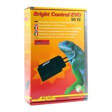 Lucky reptile-Bright Control EVO - 50w-ballast éclairage