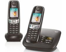 DECT Schnurlose Telefone ohne Angebotspaket Gigaset mit