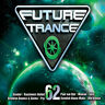 FUTURE TRANCE 62 = Scooter/Shog/Rocco/Dyk/Alesso/Scoon...=3CD= groovesDELUXE!