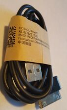 """New 3' USB Cable Cord Sync Charger Charging Samsung Galaxy Tablet 10.1"""""""