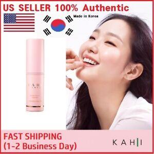 KAHI Wrinkle Bounce multi balm 9g moisturizer Care, Korea Cosmetics