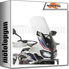 KAPPA WINDSCHILD HONDA CRF 1000 L AFRICA TWIN 2016 16 2017 17