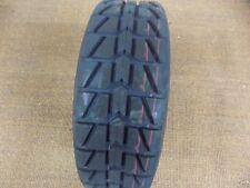 Quad Reifen Quadreifen  Maxxis 175/70-10 21x7-10
