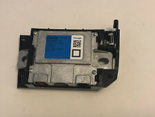 2015-2019 Bmw Lte Compensator Passiv Module 9128982