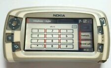 Nokia 7710 Unlocked Single GSM 2G 900/1800/1900 (Tri-Band) 90%New